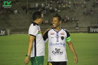 Botafogo1x0Sampaio (94)