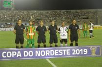 Botafogo1x0Sampaio (96)