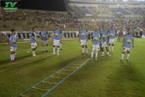 Botafogo 1x0 Nacional (10)