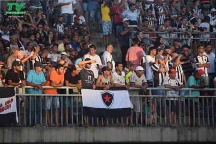 Botafogo 1x0 Nacional (109)