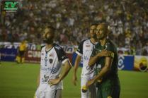 Botafogo 1x0 Nacional (11)