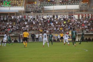 Botafogo 1x0 Nacional (127)
