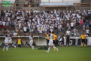 Botafogo 1x0 Nacional (128)