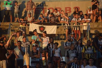 Botafogo 1x0 Nacional (129)