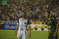 Botafogo 1x0 Nacional (13)