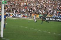 Botafogo 1x0 Nacional (133)