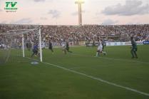 Botafogo 1x0 Nacional (138)
