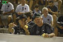 Botafogo 1x0 Nacional (144)