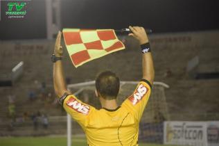 Botafogo 1x0 Nacional (16)