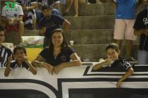 Botafogo 1x0 Nacional (21)
