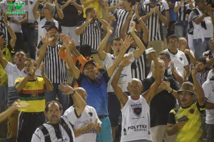 Botafogo 1x0 Nacional (22)