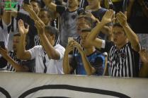 Botafogo 1x0 Nacional (24)