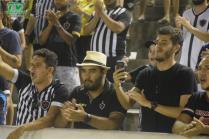 Botafogo 1x0 Nacional (25)