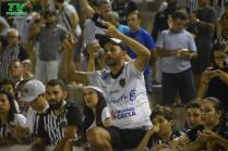 Botafogo 1x0 Nacional (27)
