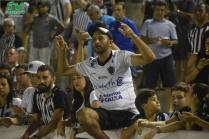 Botafogo 1x0 Nacional (28)