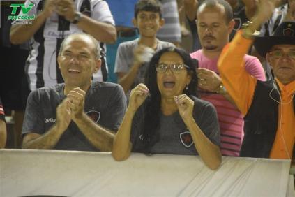 Botafogo 1x0 Nacional (39)