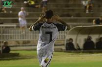 Botafogo 1x0 Nacional (46)