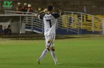 Botafogo 1x0 Nacional (47)