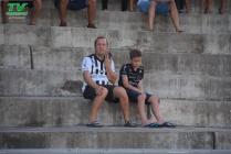 Botafogo 1x0 Nacional (53)