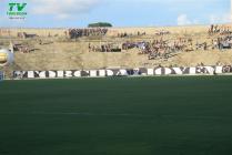 Botafogo 1x0 Nacional (56)