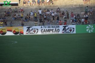 Botafogo 1x0 Nacional (57)