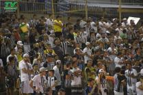Botafogo 1x0 Nacional (6)