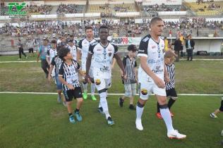 Botafogo 1x0 Nacional (66)