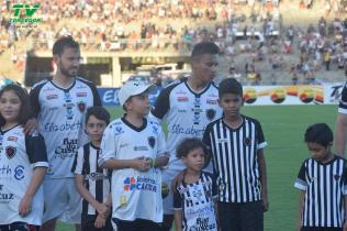Botafogo 1x0 Nacional (69)