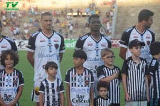Botafogo 1x0 Nacional (76)