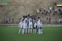 Botafogo 1x0 Nacional (87)
