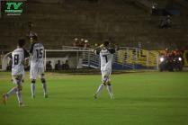 Botafogo 1x0 Nacional (9)