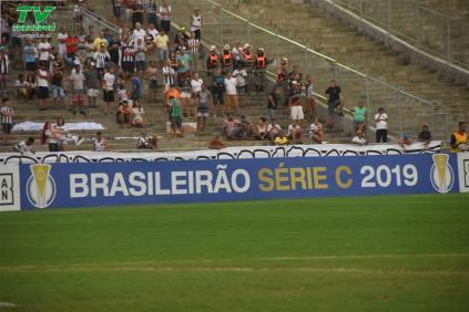 Botafogo 1x1 Ferroviáio (10)