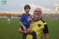 Botafogo 1x1 Ferroviáio (104)