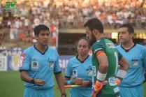 Botafogo 1x1 Ferroviáio (109)
