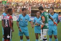 Botafogo 1x1 Ferroviáio (111)