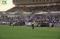 Botafogo 1x1 Ferroviáio (119)