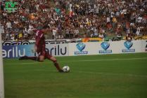 Botafogo 1x1 Ferroviáio (128)