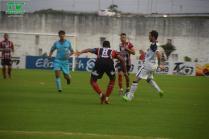 Botafogo 1x1 Ferroviáio (13)
