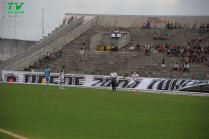 Botafogo 1x1 Ferroviáio (131)