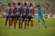 Botafogo 1x1 Ferroviáio (14)