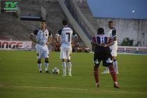 Botafogo 1x1 Ferroviáio (17)