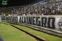 Botafogo 1x1 Ferroviáio (24)
