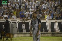 Botafogo 1x1 Ferroviáio (29)