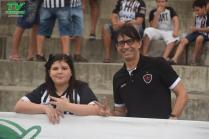 Botafogo 1x1 Ferroviáio (43)