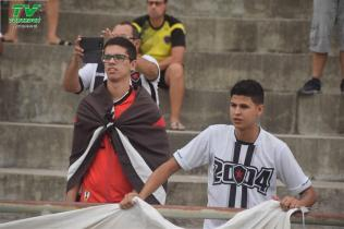 Botafogo 1x1 Ferroviáio (46)