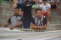 Botafogo 1x1 Ferroviáio (48)