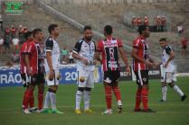 Botafogo 1x1 Ferroviáio (5)