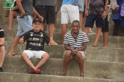 Botafogo 1x1 Ferroviáio (51)