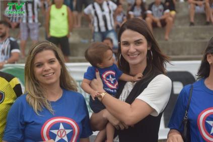 Botafogo 1x1 Ferroviáio (61)