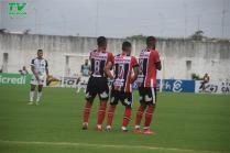Botafogo 1x1 Ferroviáio (7)